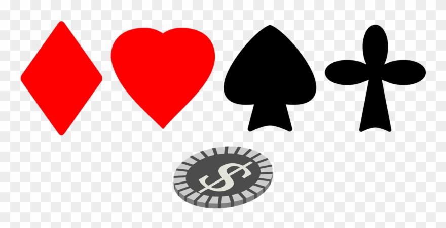 gambling # 4867456