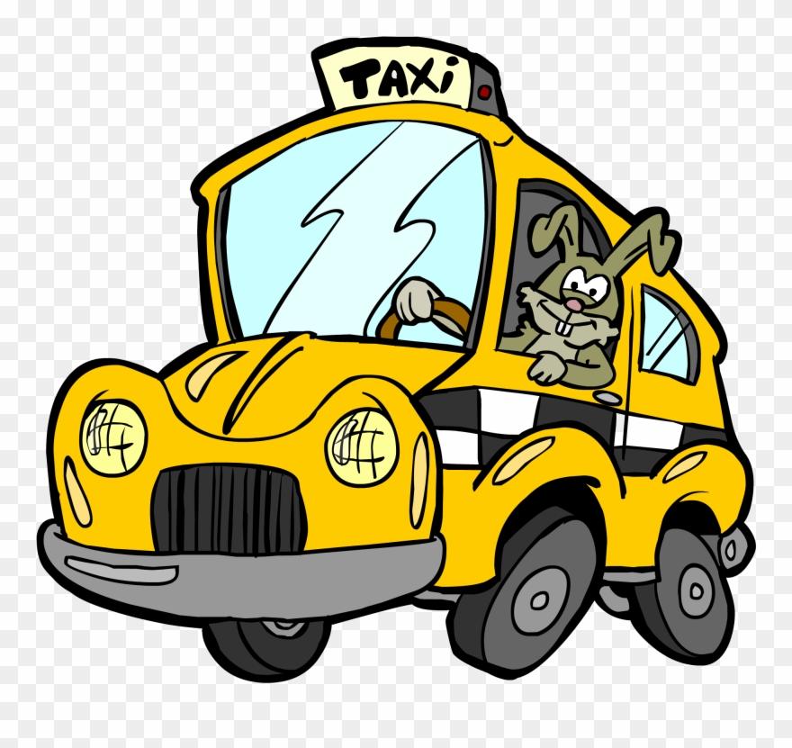 taxi # 4867399