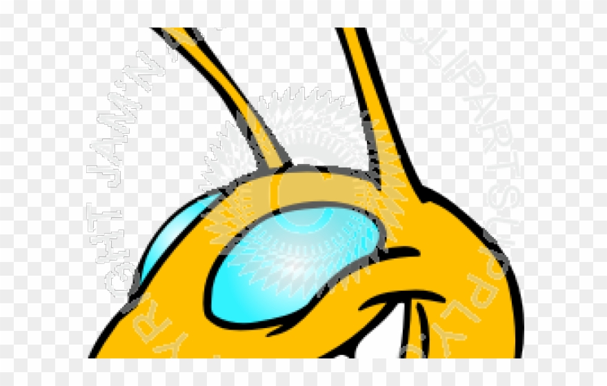 bee # 4869929
