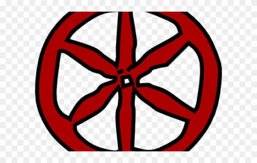 ferris-wheel # 4869781