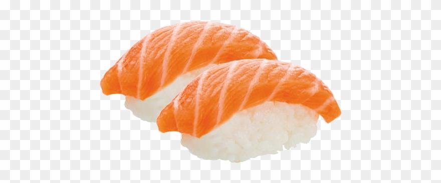 sushi # 4869793