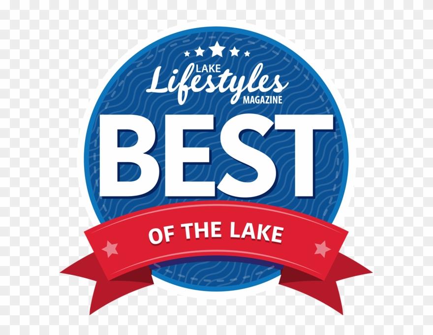 lake # 4869741