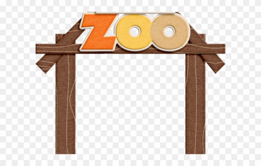 zoo # 4870023