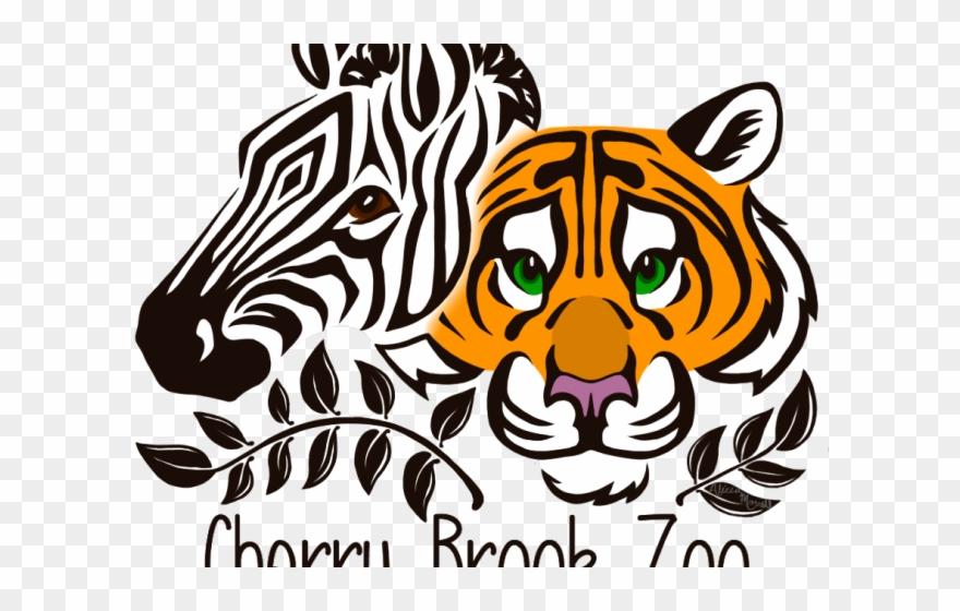 zoo # 4870043