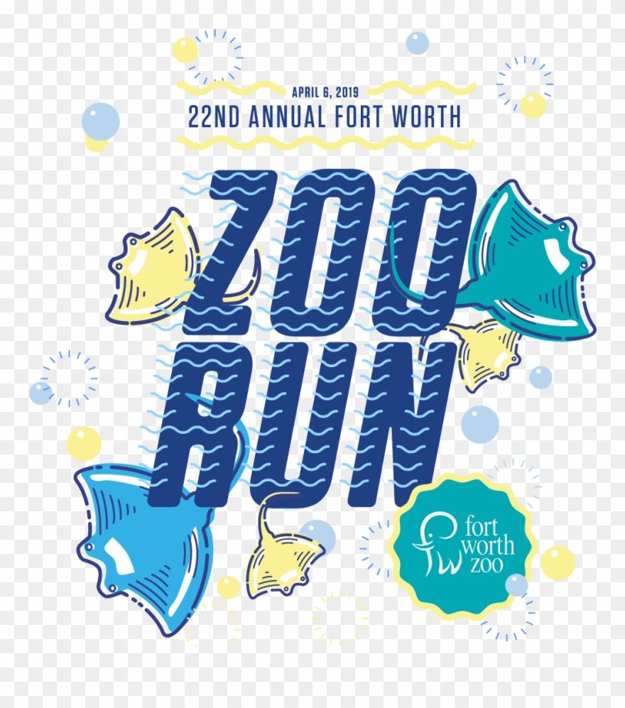 zoo # 4867130