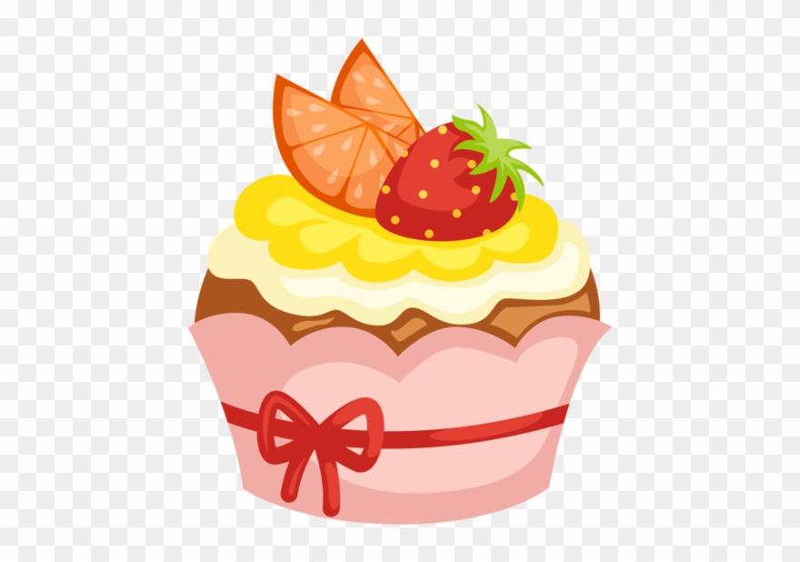fruit # 4867011