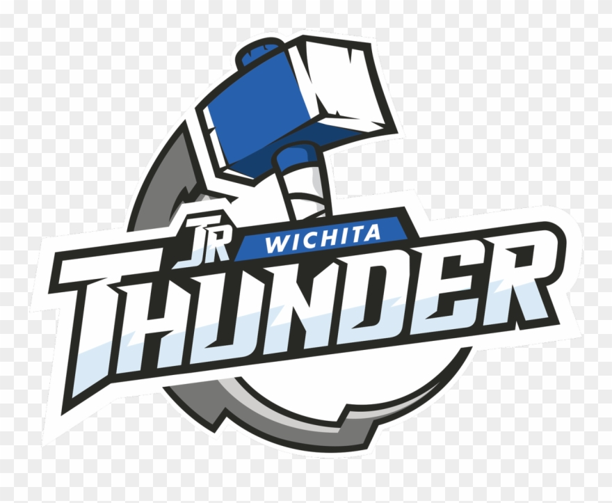 thunder # 4867172