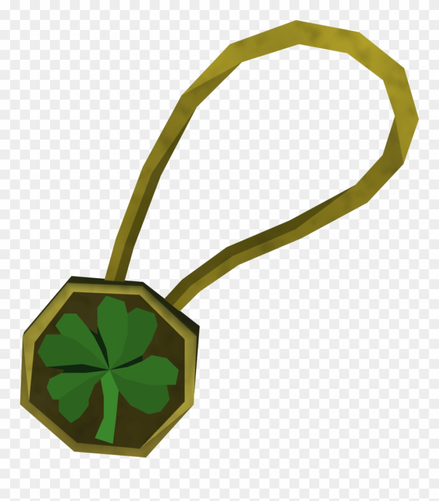 leaf # 4867111
