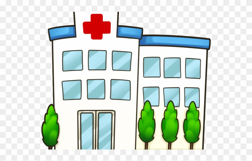 hospital # 4867075