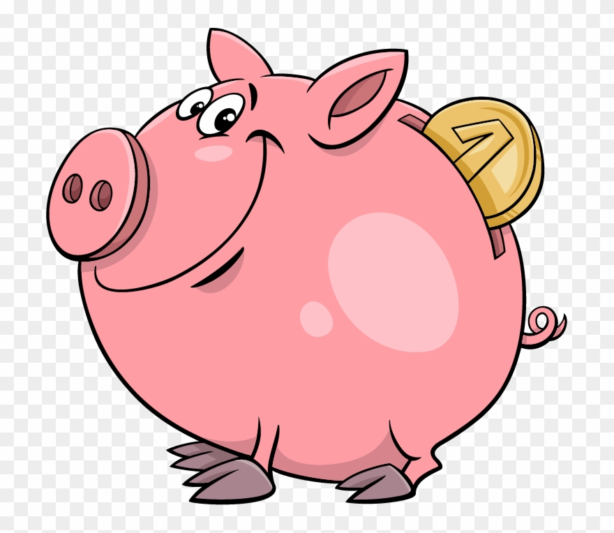 piggy-bank # 4867056