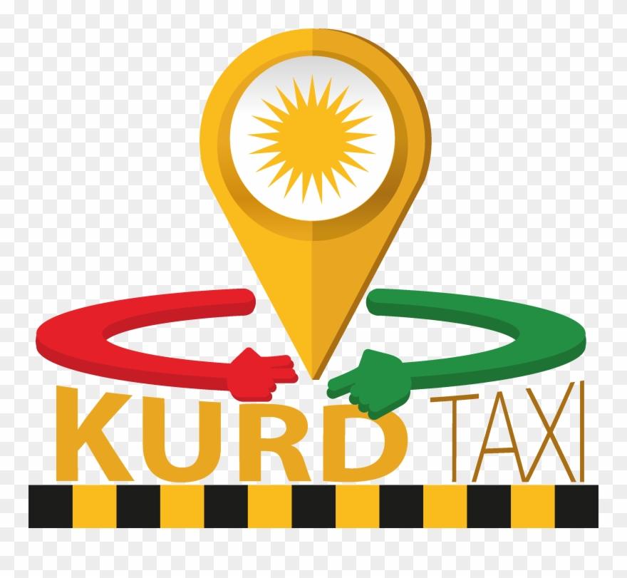 taxi # 4868948