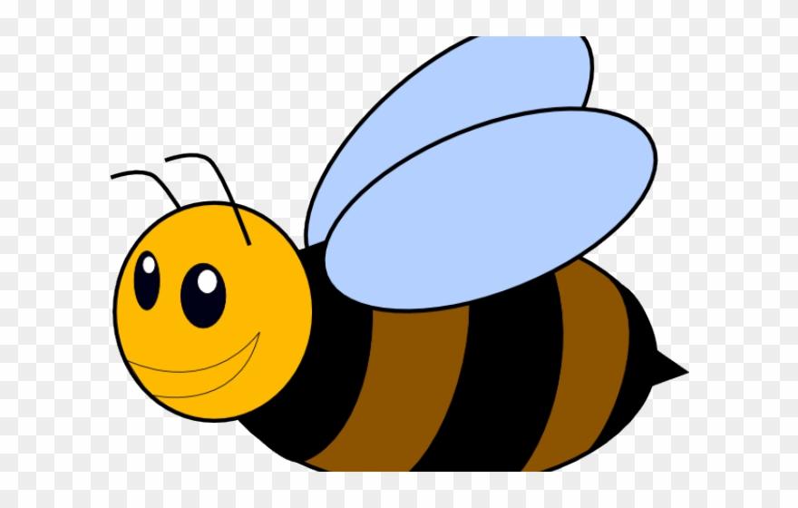 bumblebee # 4869112