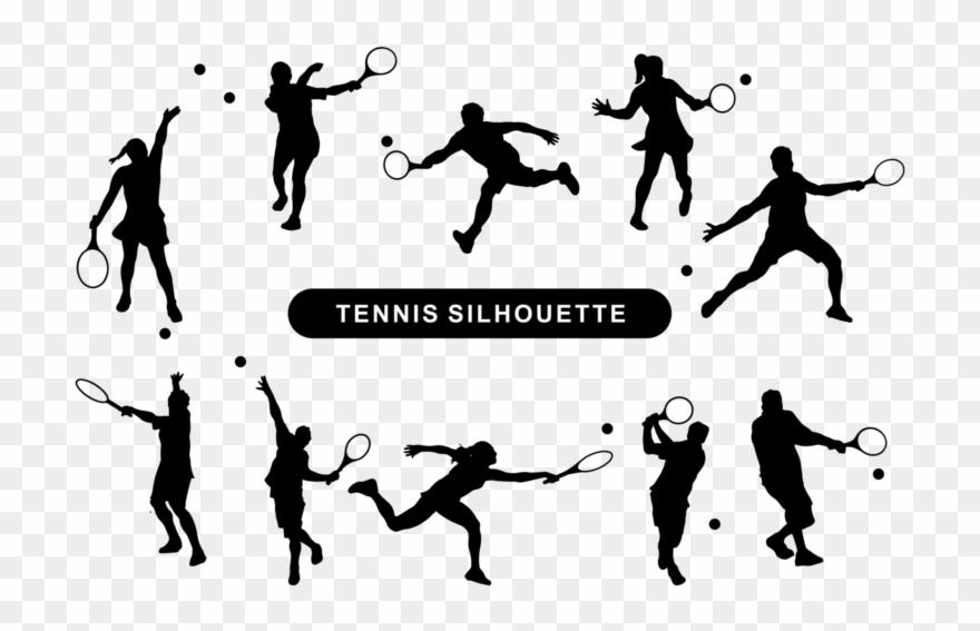 tennis-ball # 4869200