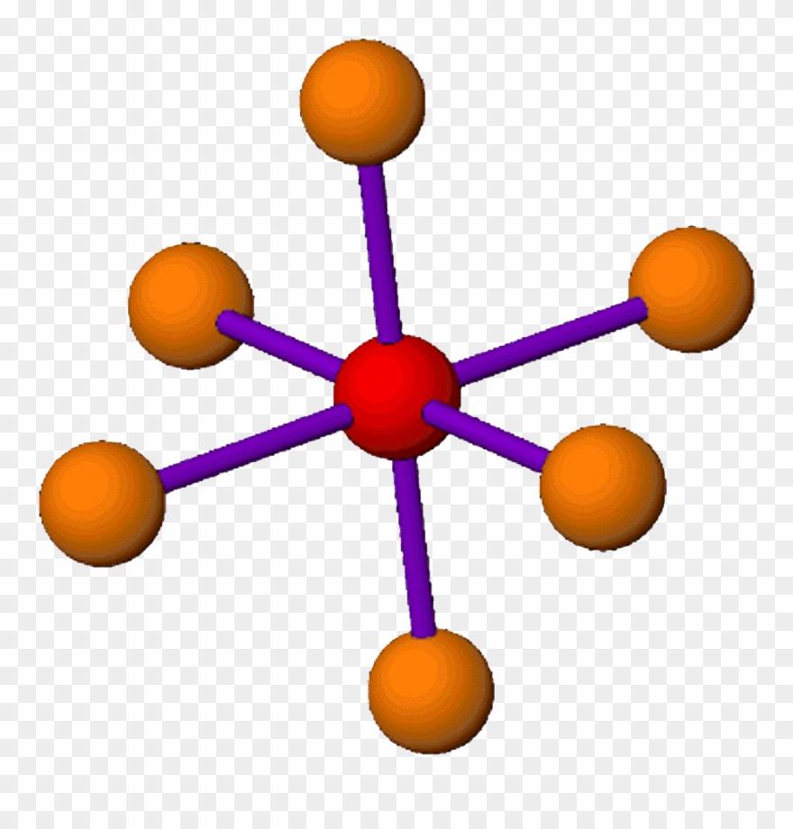 chemistry # 4870773