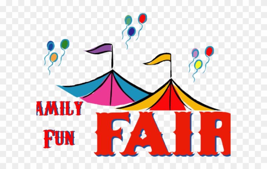 fair # 4870706