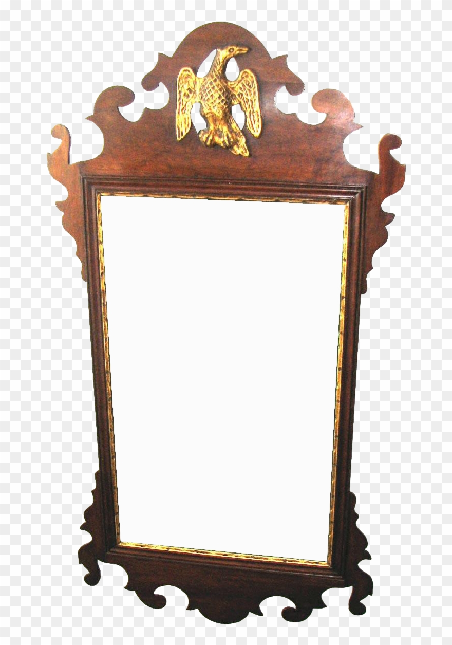 picture-frame # 4870649