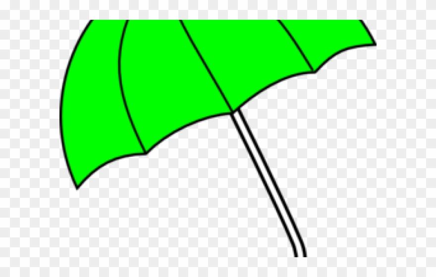 umbrella # 4868375
