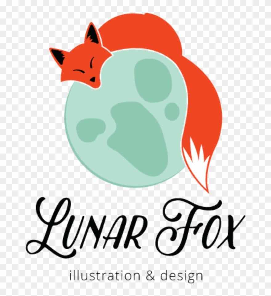 fox # 4868133
