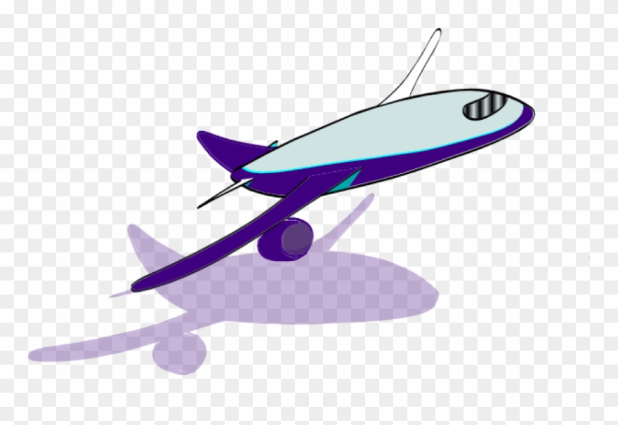 plane # 4868234