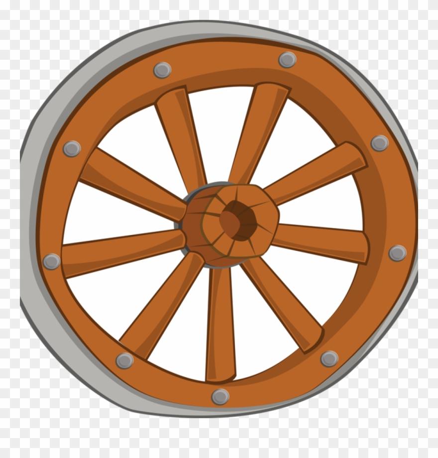 ferris-wheel # 4868247
