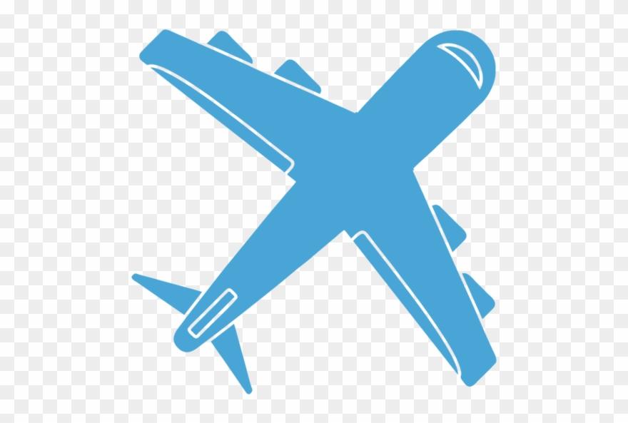 airplane # 4870413