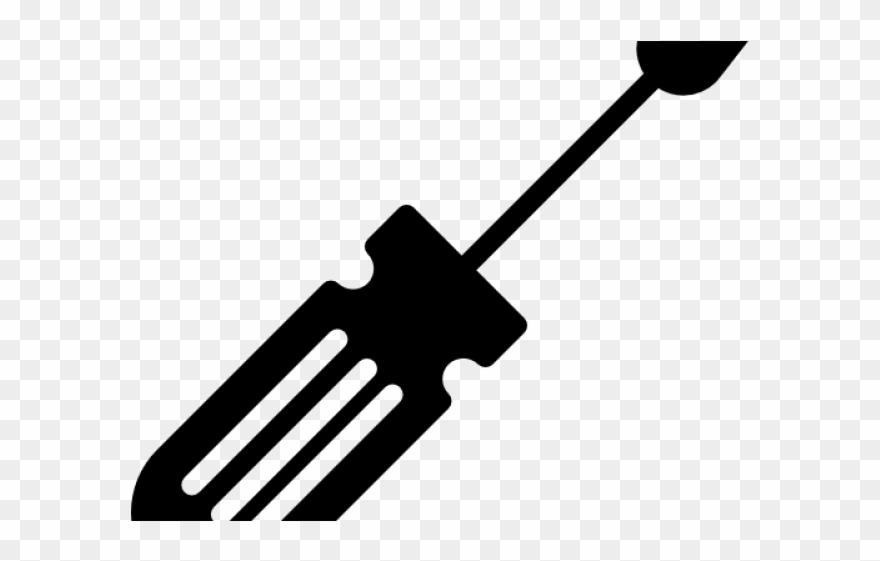screwdriver # 4870444