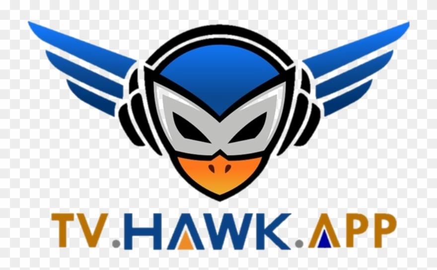 hawk # 4868766