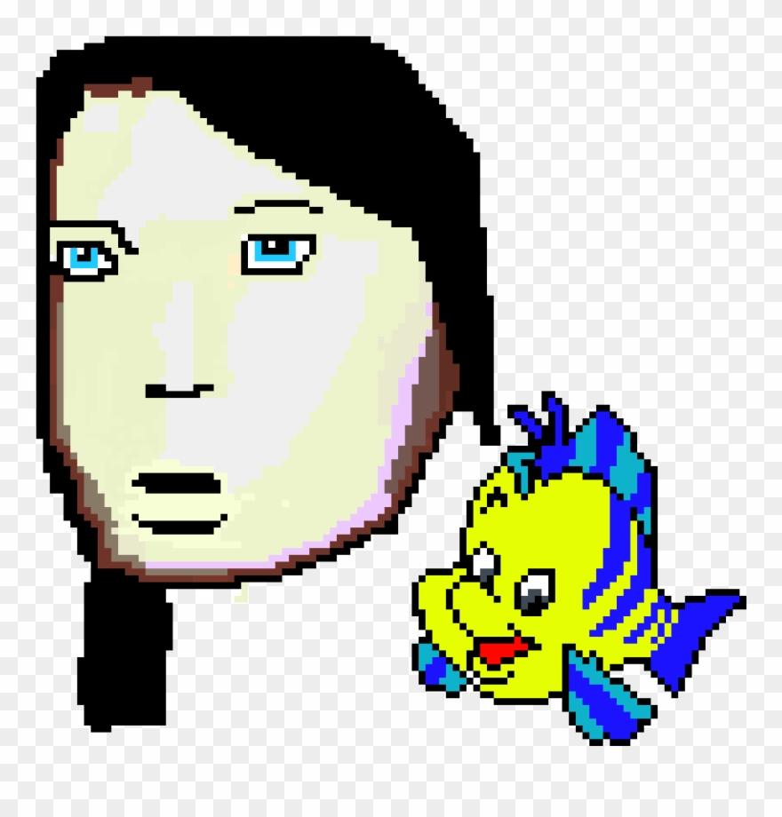 mermaid # 4868730