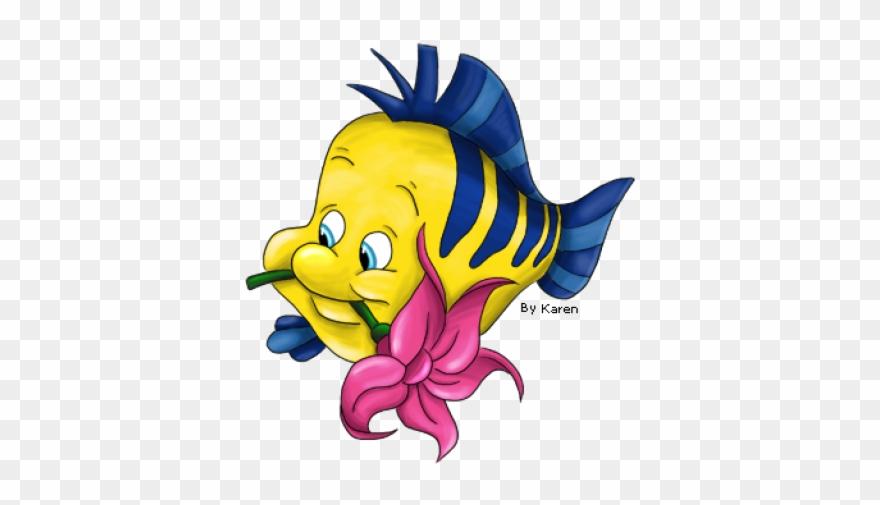 mermaid # 4868733