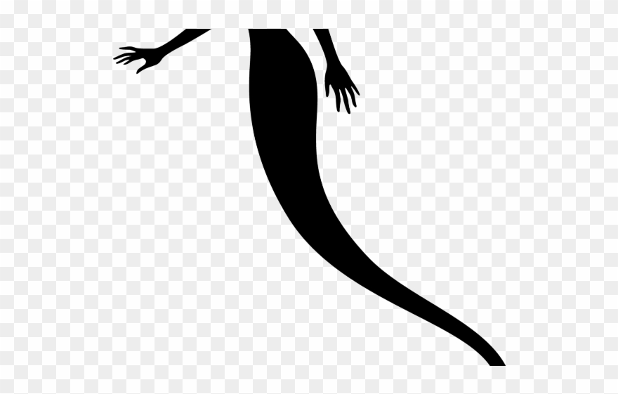 mermaid # 4868706