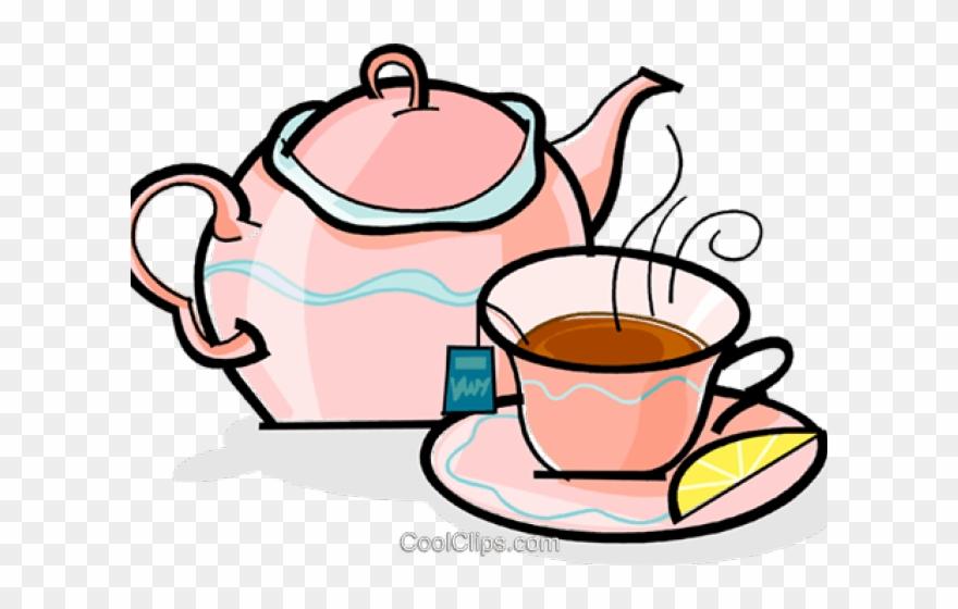 teapot # 4887051