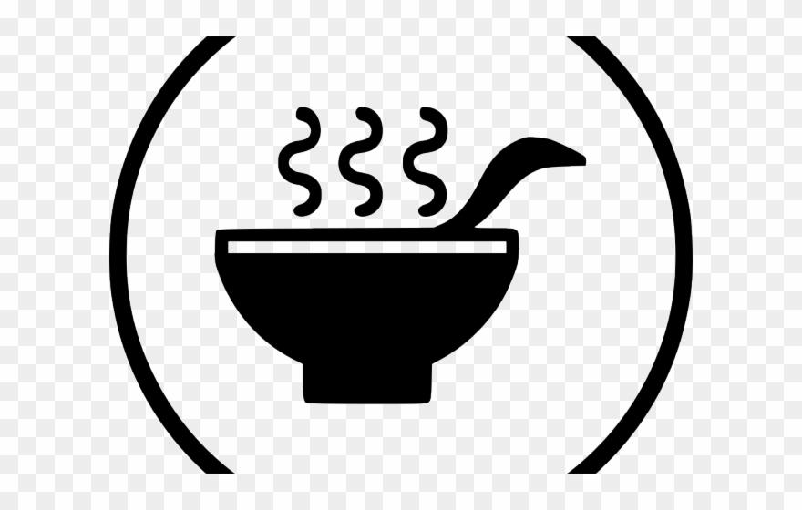 soup # 4887264