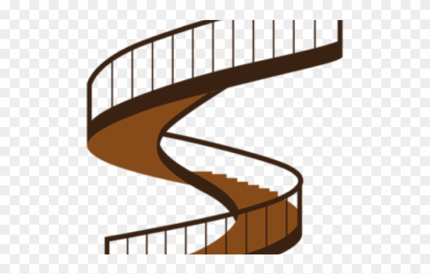 stairs # 4887271