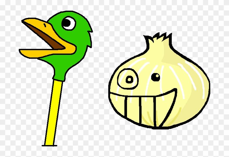onion # 4885759