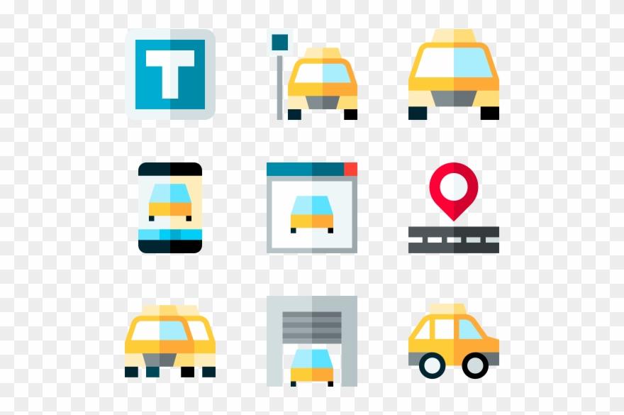 taxi # 4885738