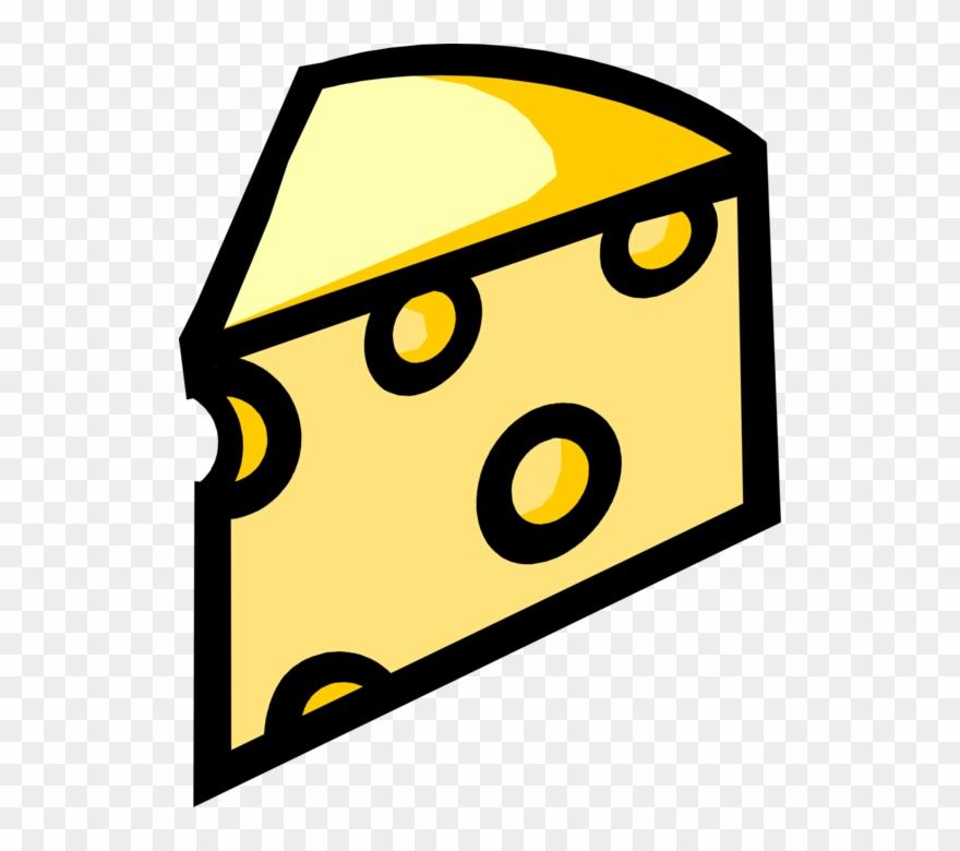 swiss-cheese # 4885770