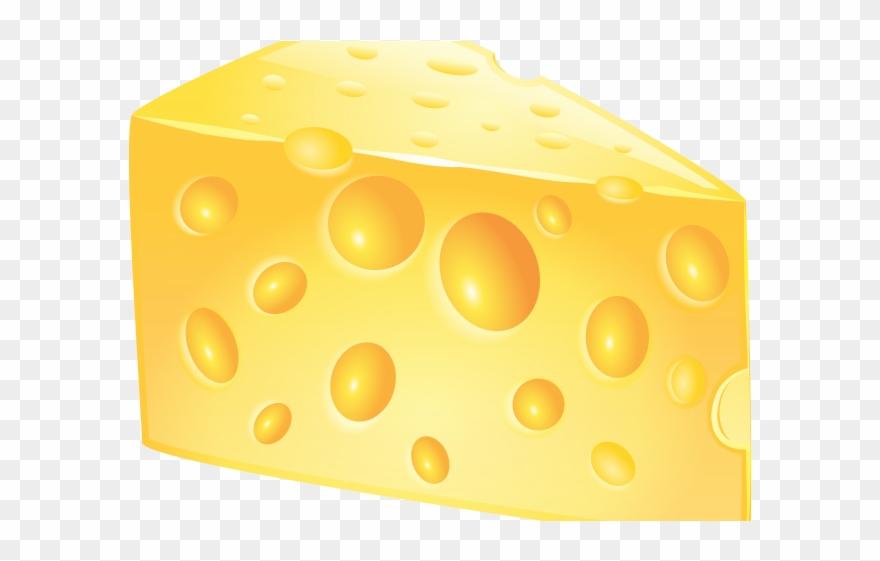swiss-cheese # 4885768