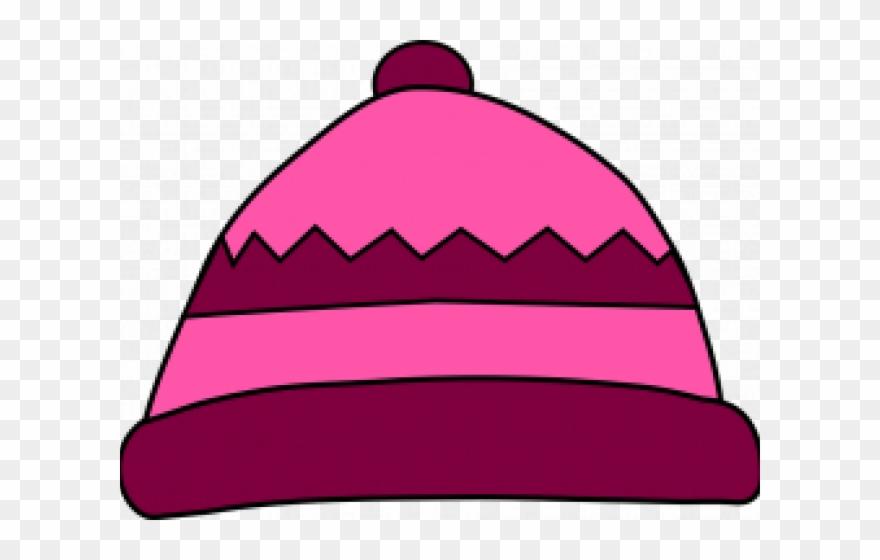 hard-hat # 4885568