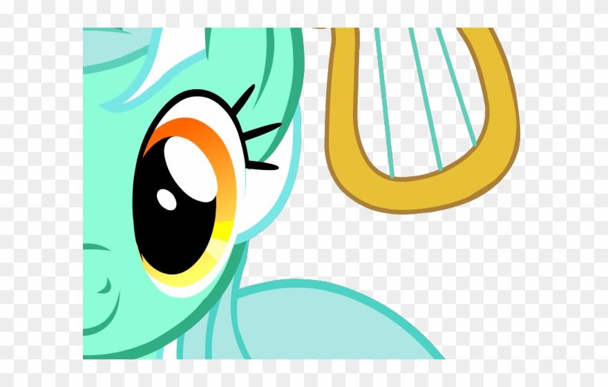 harp # 4885533