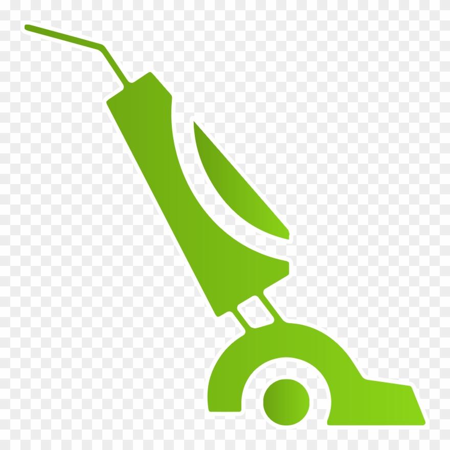 vacuum-cleaner # 4885637