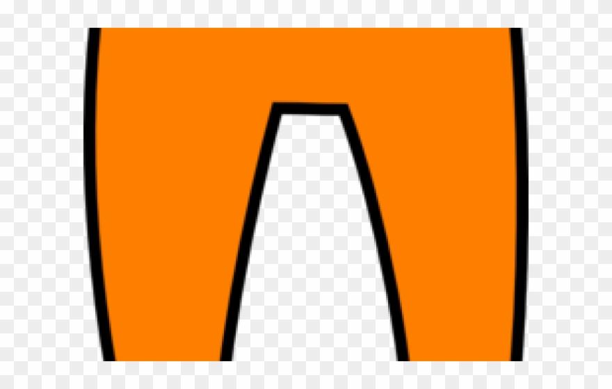 orange # 4885680