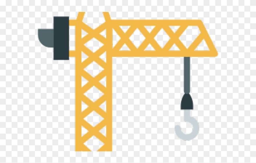 construction-worker # 4885661