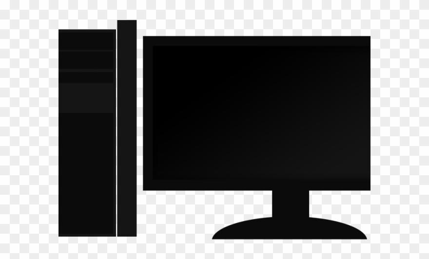 computer # 4885421