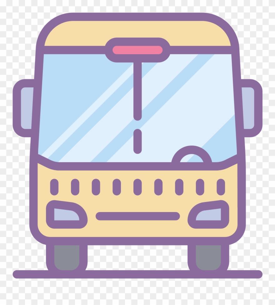 bus # 4885184