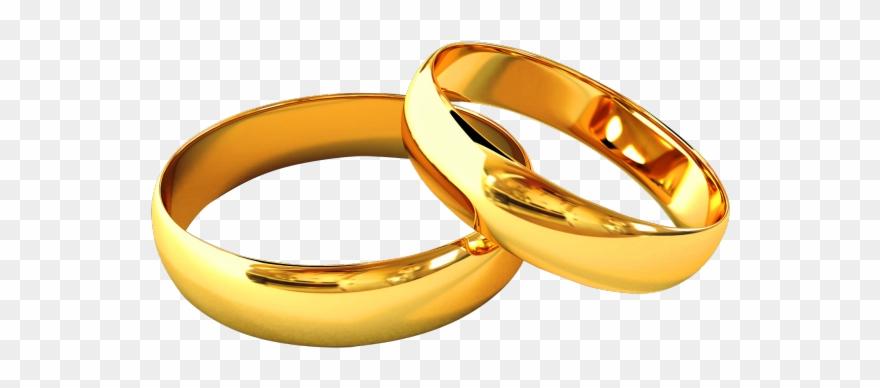 engagement-ring # 4885188