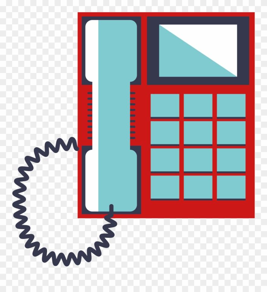 telephone # 4887561