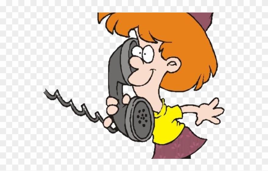 telephone # 4887544
