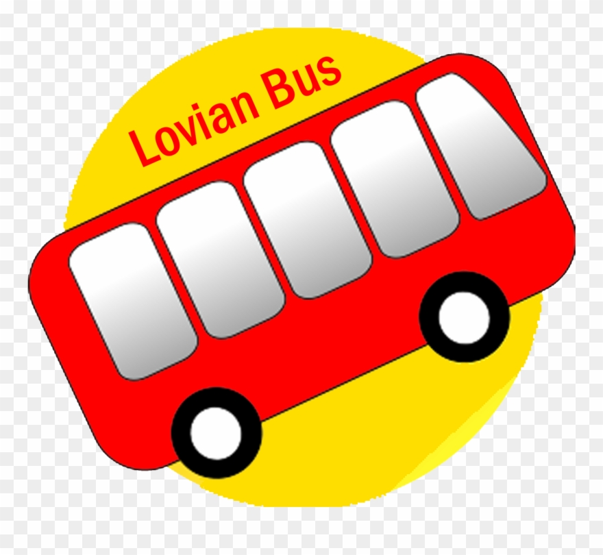 bus # 4887497