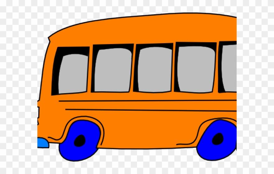 bus # 4887496