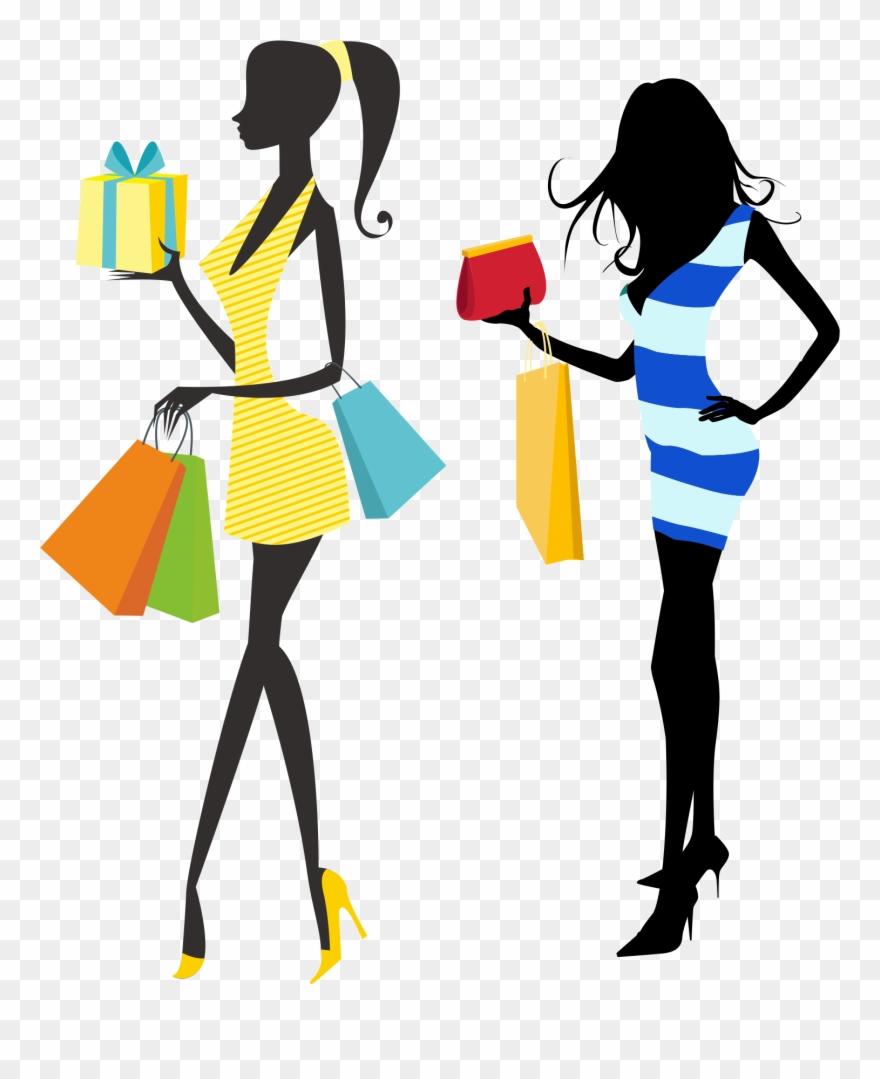 shopping-cart # 4887477